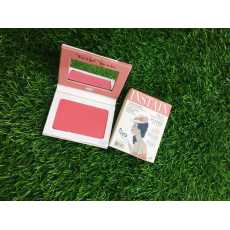 INSTAIN LONG-WEARING POWDER STAINING BLUSH- COLOR 1