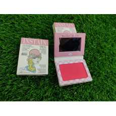 INSTAIN LONG-WEARING POWDER STAINING BLUSH- COLOR 2