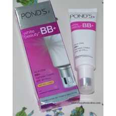 BB Cream BB cream For Girls punds White Beauty BB+