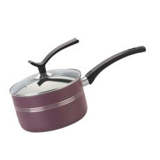 SK Non Stick Sauce Pan