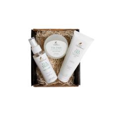 Tea Tree Skincare Kit