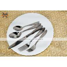 6 Persons (34 Pieces) Cutlery Set
