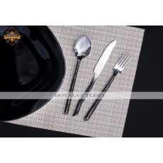 6 Persons Cutlery Set (Premium)