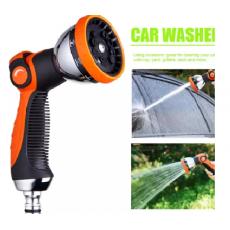 Outdoor Non Slip Tool High Pressure Car Washer Tyre Spray Nozzle Multi...