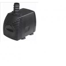 220V Ac Fountain Water Pump 20W Submersible Pump For Aquarium, Fish Tank,...