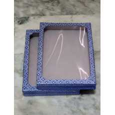 Pack Of 2/ Suit Packing Box