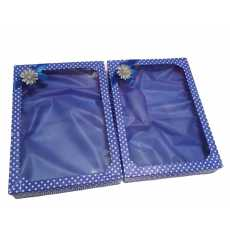 Pack Of 2/Suit Packing Box