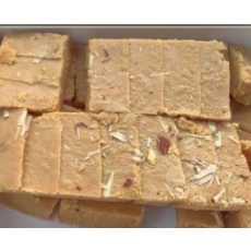 Khushi Sweets (برفی) Mian Channun