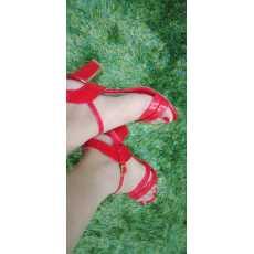 Women Shoes