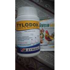TYLODOX WITH GIFT