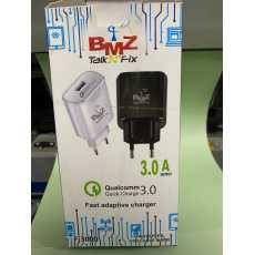 BMZ CHRGER 3.0 TYPE C