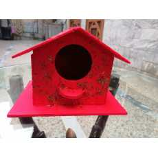 Large Birds house / Cages /  Next