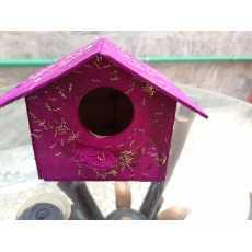 Medium Birds house / Cages /  Next
