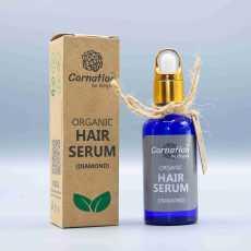 Hair Serum | Natural & Organic