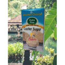 Caster Sugar mother choice (300 gm)