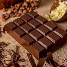 Cooking Chocolate 1Kg Slab
