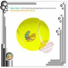 Cricket Tape Ball
