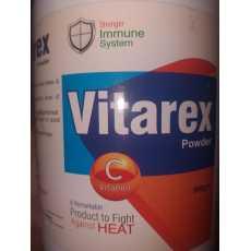 Vitarex (Power)