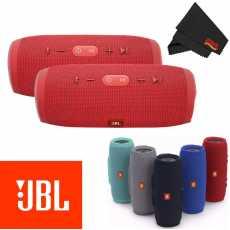 Big Packing Jbl Charge3+ Bluetooth Speaker