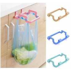 Pack of 2 - Shopping Bag Holder - original