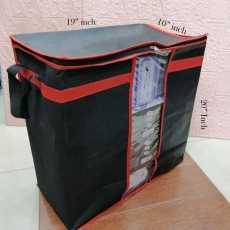 Pack of 1 - High Quality Cloth Bag