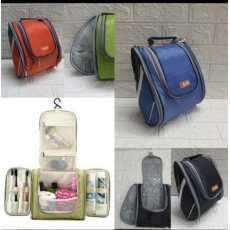 Pack of 1 - Travelling bag - original