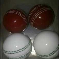 Cricket Hard Ball