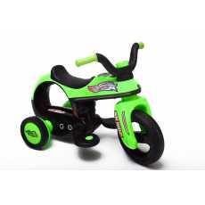 Mini Harley Charging Bike For Kids
