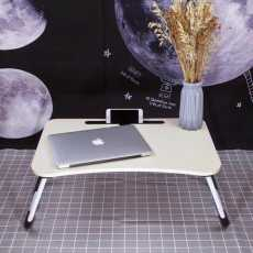NEW FRESH STOCK HOME OFFICE USES PORTABLE STAND