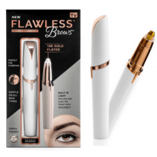 EYE BROWS TRIMMER FOR LADIES & WOMEN FINE QUALITY TRIMMER EYE BROWS HAIR...