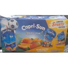 Capri-Sun jouice