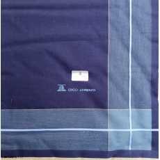Cotton Handkerchief for Men Rumal for Men