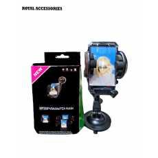 MP3/MP4/Mobile/PDA holder/universal holder