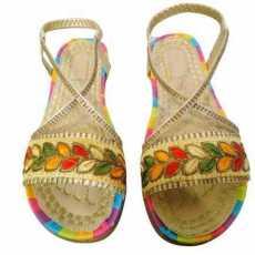 Shoes for Women Ladies Girls Latest Stylish Elegant Design New Model...