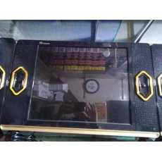 19''inch LED TV