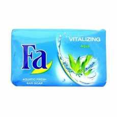 FA Vitalizing Aqua 175g
