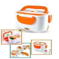 Portable Electic Lunch Box