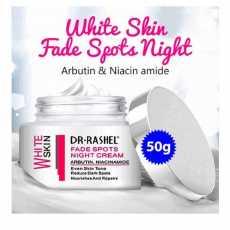 DR RASHEL FADE SPOTS NIGHT CREAM