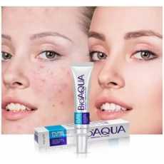 Bio Aqua Pure Skin Anti Acne Cream