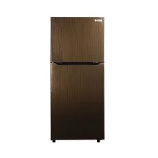 Orient-Grand 205 Liters Refrigerators