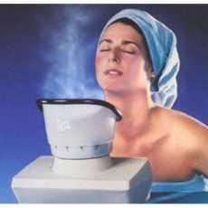kaliz facial steamer 4 in 1 price