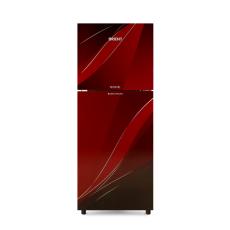 Orient-Marvel 500 Liters Refrigerator