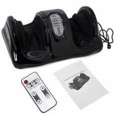 F01 Foot Massager