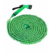 Magic Hose Pipe - 100 ft - Green