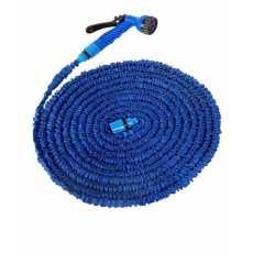 Magic Hose Pipe - 100ft - Blue