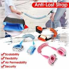 Child Anti Lost Strap - Safe Your Child
