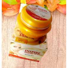 INSPIRE BB Handi Base Foundation Face Makeup Beauty Make up Cosmetics For...