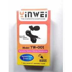 Mini Collar Mic For PC Professional audio-Professional Audio Microphone/Mic...