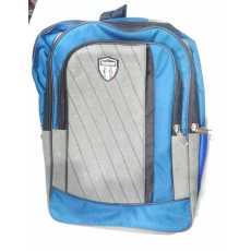 collage and school Bag for Girls&Boys and Children 100% Original Product (F&S)