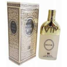 VIP musk by BN for women, Eau de parfum 100ml